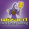 Wizard Cleaning