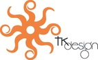 TK Design  KITCHENS  |  BATHROOMS  |  INTERIORS