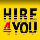 Hire 4 You