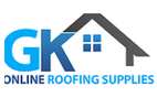 GK Online Roofing Supplies