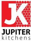 Jupiter Kitchens