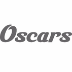 Oscars Mattress