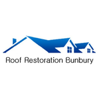 Roof Restoration Bunbury