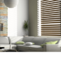 Timder Blinds