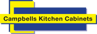 Campbells Kitchen Cabinets