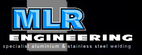 Mlr Engineering