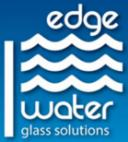 Edge Water Glass Solutions