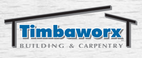 Timbaworx - Building & Carpentry