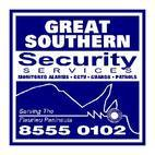 Great Southern Security Services