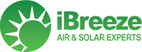 iBreeze Air and Solar
