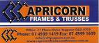 Capricorn Frames And Trusses