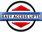 Easy Access Lifts