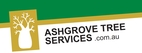 Ashgrove Tree Services