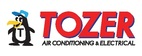 Tozer Air Conditioning