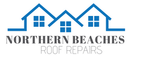 Northern Beaches Roof Repairs