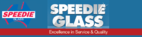SPEEDIE GLASS