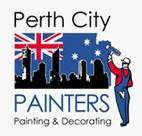 Perth City Painters