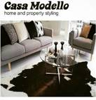 Casa Modello home & property styling