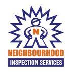Neighbourhood Inspection Services