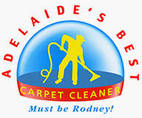 PROFESSIONAL CARPET AND UPHOLSTERY HOME CLEANING SERVICES PTY LTD