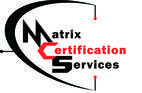 Matrix Certification Services