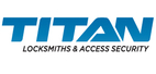 Titan Locksmiths And Access Security