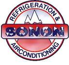 Sonon Refrigeration & Airconditioning Pty Ltd