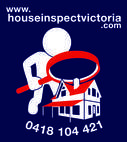 House Inspections Victoria