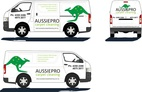 Aussiepro Carpet Cleaning