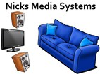Nicks Media Systems