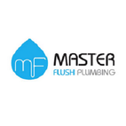 Emergency Plumber Service in North Shore, Sydney