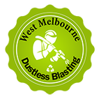 West Melbourne Dustless Blasting