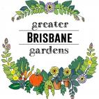 Greater Brisbane Gardens
