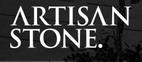 Artisan Stone