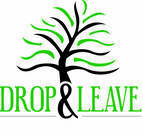 Drop & Leave Pty Ltd