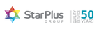 Star Plus Group - Electrician Adelaide