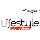 Lifestyle Clotheslines