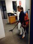 Cheap 247 Cleaning Services