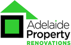 Adelaide Property Renovations