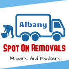 Spot On Removals