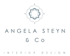 Angela Steyn & Co Interior Design
