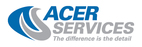 Acer Services Pty Ltd