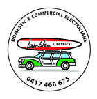 Lambton Electrical
