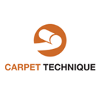 Carpet Technique
