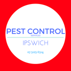 Pest Control Services Ipswich