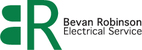 Bevan Robinson Electrical Services