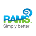 RAMS Financial Group Pty Ltd