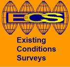 Existing Conditions Surveys