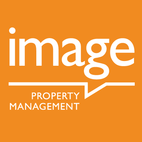 Image  Property Management