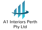 A1 Interiors Perth Pty Ltd